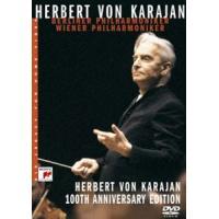 種別:DVD 解説:1908年4月にザルツブルクに生まれ、1989年7月16日に没した20世紀を代表...