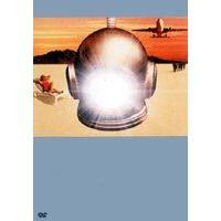 1〜3日以内の発送(土日祝除く) 在庫:少 種別:DVD Mr.Children 解説:Mr.Chi...