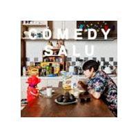 種別:CD SALU 解説:新世代ラッパーSALUのセカンド・アルバム。本作はファースト・アルバム『...