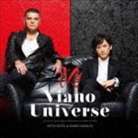 """ホットCP オススメ商品 種別:CD KEITO & VASKO """"Viano"""" 解説:一台四手連弾..."""