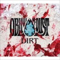 """種別:CD OBLIVION DUST 解説:「オブリ」の愛称で知られる日本のロック・バンド""""OBL..."""