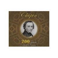 種別:CD (クラシック) 解説:2002年2月にリリースされた6枚組アルバム『ショパン名曲100』...