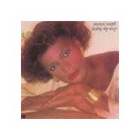 種別:CD マージー・ジョセフ 解説:レディ・ソウル・シンガー、マージー・ジョセフが1976年に発表...