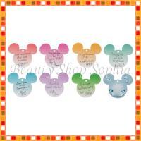 ミッキーマウス,ミニーマウス,ミッキー,ミッキーマウス,ディズニー,ディズニーグッズ,ディズニーラン...