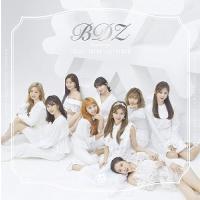 TWICE/BDZ-Repackage(CD/韓国・中国系歌手)