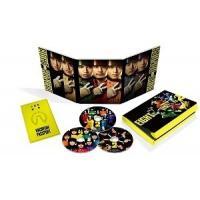 B限 2 エイトレンジャー 八萬市認定完全版(Blu-ray・邦画ドラマ)
