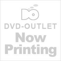 (アウトレット品)007 サンダーボール作戦 デジタルリマスター・バージョン('65英)(DVD/洋画アクション|サスペンス|スパイ)