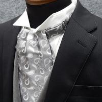 ◆礼装◆ メンズ フォーマル
