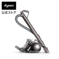 DC48 タービンヘッド コンプリート |Dyson サイクロン式 キャニスター型掃除機 [DC48...