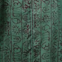 アジアン衣料 ネパール・コットン・ラムナミブラウス16