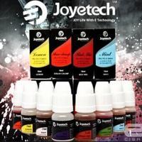商品名:【Joyetech】ジョイテック 電子タバコ リキッド   フレーバー(風味):USA Mi...