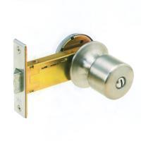 YKK 浴室 GOAL ドアノブ【GB-45】主に「YKK」の浴室ドアで使用されているノブハンドル錠...