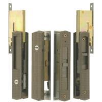 YKK 引戸錠 召合せ + 戸先 SMKH-311主に、YKKの引戸に使用されている召合錠と戸先錠の...