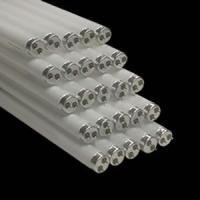 【法人様限定商品】NEC ケース販売特価 25本セット 直管蛍光灯 〈ライフライン〉 ラピッドスタート形 40W 白色  FLR40SW/M/36_25set