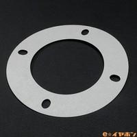 SONY MDR-CD900ST セグメントレジスター