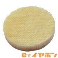 SONY MDR-CD900ST ミクロングラス