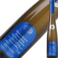 白ワイン ドイツ ハインフリート デクスハイマー ハイマースハイマー ゾンネンベルク リースリング アイスヴァイン 2016 375ml デザートワイン wine 酒類の総合専門店 フェリシティー - 通販 - PayPayモール