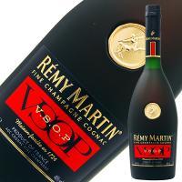 ブランデー コニャック レミーマルタン VSOP 40度 箱付 700ml 洋酒 whisky|e-felicity