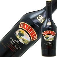 リキュール ベイリーズ オリジナル アイリッシュ クリーム 17度 正規 700ml liqueur