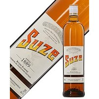 リキュール スーズ 20度 正規 700ml liqueur
