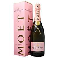 モエ エ シャンドン ブリュット アンペリアル ロゼ 並行 箱付 750ml シャンパン シャンパーニュ フランス