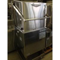品名 食器洗浄機 / メーカー ホシザキ / 型式 JWE-680A / 製造年 2006 / 保証...