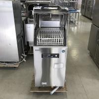 品名 食器洗浄機 / メーカー ホシザキ / 型式 JW-350RUF / 製造年 2013 / 保...