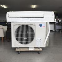 品名 エアコン(壁掛型)2.5馬力 / メーカー 三菱電機 / 型式 PKZ-ERP63SKE (内...