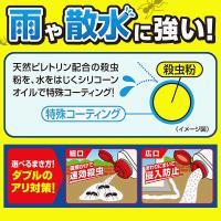 殺虫剤 アリ 駆除 アリカダン粉剤徳用 1.2kg フマキラー|e-hanas|02