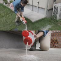殺虫剤 アリ 駆除 アリカダン粉剤徳用 1.2kg フマキラー|e-hanas|04