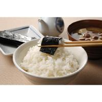 新潟県産こしひかり 【平成28年産 コシヒカリ】 5キロ おいしいお米|e-kawamiya|02