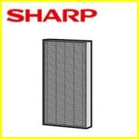 SHARP シャープ FZAX80HF加湿空気清浄機用集じんフィルター(1枚)