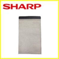 SHARP シャープ FZDF70K1加湿空気清浄機用ペット用脱臭フィルター(1枚)