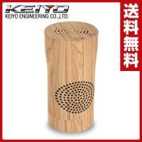 【送料無料】 慶洋エンジニアリング(KEIYO)  車載用 USB 空気清浄機 (PM2.5対応) ...