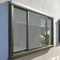 【送料無料】 ユーザー(USER)  窓に貼る目隠しシート 機能メッシュタイプ  U-Q421 ブラ...