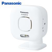 【送料無料】 パナソニック(Panasonic)  ホームネットワークシステム お知らせチャイム  ...