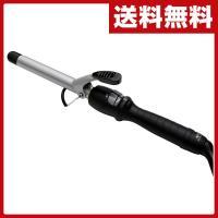 【送料無料】 トリコインダストリーズ  アイビル DHセラミックアイロン (16mm)  DH-16...