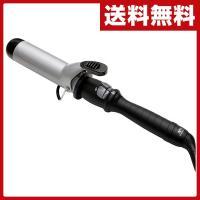 【送料無料】 トリコインダストリーズ  アイビル DHセラミックアイロン (38mm)  DH-38...