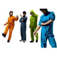 【送料無料】 Makku(マック)  レインウェア レインコート レディース メンズ 上下 全4色 ...