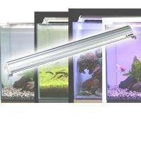 【送料無料】 ゼンスイ  LEDランプ 60cm 水槽用 照明 ライト   ●本体サイズ:幅60×奥...