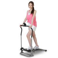 【送料無料】 コーポ(CORPO)  コンパクトウォーカーX ランニングマシーン  CP180X  ...