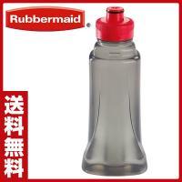 【送料無料】 ラバーメイド(Rubbermaid)  スプレーモップ 交換用ボトル  FG1M188...
