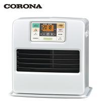 【送料無料】 コロナ(CORONA)  石油ファンヒーター STシリーズ (木造10畳まで/コンクリ...