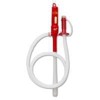 【送料無料】 エムケー精工(MK精工)  電動給油ポンプ スピーダー(ホース長さ1.7m)  BP-...