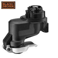 【送料無料】 ブラックアンドデッカー(BLACK&DECKER)  18Vマルチツール オシレーティ...