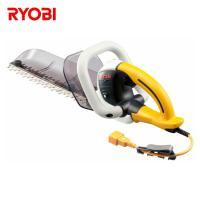 【送料無料】 リョービ(RYOBI)  ヘッジトリマ (刈込幅300mm) スタンダード刃  HT-...