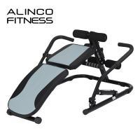 【送料無料】 アルインコ(ALINCO)  マルチローイングジムDX  EXG244  ●本体サイズ...
