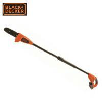 【送料無料】 ブラックアンドデッカー(BLACK&DECKER)  18V 2.0Ahリチウム高枝チ...