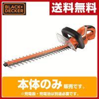 【送料無料】 ブラックアンドデッカー(BLACK&DECKER)  18V 2.0Ahリチウム ヘッ...