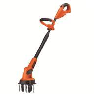 【送料無料】 ブラックアンドデッカー(BLACK&DECKER)  18V 2.0Ah リチウムミニ...